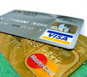 Featured_thumb_bad-credit-cards