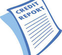 Featured_thumb_credit-score4