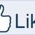 Thumb_facebook-like-button-big