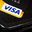 Small_thumb_credit-card