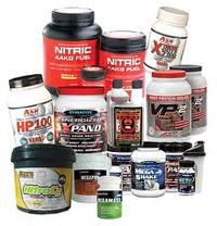 Whey_protein_supplements