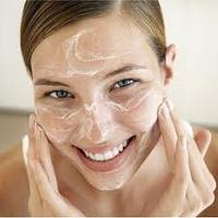 Acne-treatment-natural