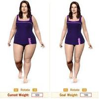 Tips_for_rapid_weight_loss