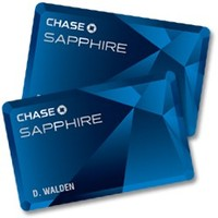 About_chase_credit_cards