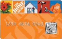 Home_depot_credit_card_facts