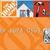 Thumb_home_depot_credit_card_facts