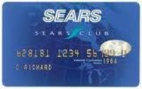 Should_i_apply_for_a_sears_credit_card