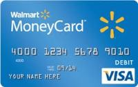 How_does_the_wal-mart_card_work