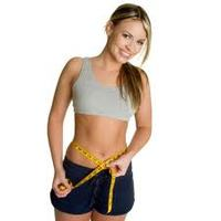 How_to_lose_weight_fast_with_a_good_diet_plan