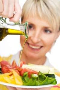 Grapeseed_oil_vs._olive_oil_-_which_is_best