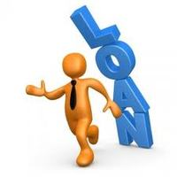 All_about_unsecured_loans