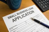 How_can_i_get_a_small_business_loan