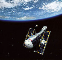 Facts_about_the_hubble_telescope