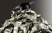 What_are_federal_student_loans