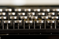 Royal_standard_typewriter_keys