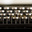 Small_thumb_royal_standard_typewriter_keys