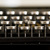 Thumb_royal_standard_typewriter_keys