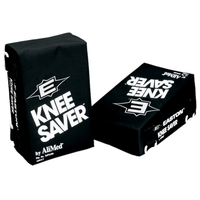 Knee-savers