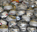 Featured_thumb_soda-cans-crushed