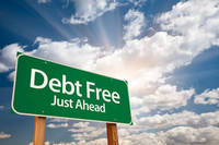 Best-ways-to-get-out-of-debt